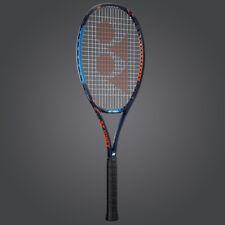 "Yonex Tennis Racquet Vcore Pro 100 G4 (4-1/2""), Strung, More Speed/Spin/Bounce"