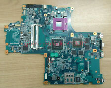 A1563297A For Sony Vgn-Aw Laptop Motherboard M781 Mbx-194 1P-008Bj00-8011 Tested