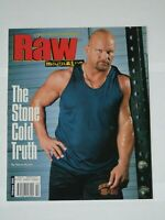WWE Power Slam Magazine # 58 HULK HOGAN WWF Wrestling Magazine Poster