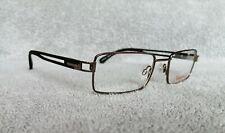Timberland glasses frames