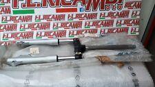 FORCELLA ANTERIORE PIAGGIO BEVERLY 125 200 250 RST 2001-2005 56191R  597906