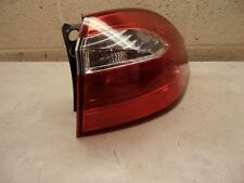 KIA RIO MK3 (UB) 5dr HATCHBACK OFFSIDE DRIVER'S TAIL LIGHT 924021W2
