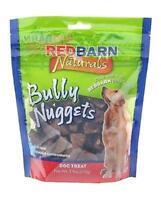 Redbarn Bully Nuggets 3.9 oz