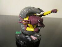 BEDOVIAN(SINESTRO CORPS) #019 War of Light DC HeroClix~
