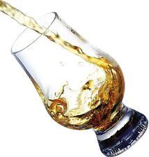 Stölzle The Glencairn Glass Whisky Glas Destillatglas Classic Wein Gläser Grappa