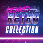 Dennis' Retro Collection