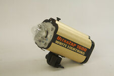 White Lightning Ultrazap 1600 Monolight Strobe