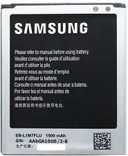 Original Samsung Galaxy S3 Mini i8190 Ace 2 Akku Accu Batterie NEU