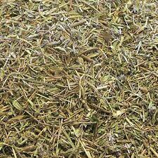 THYME STEM Thymus vulgaris DRIED Herb, Health Care Tea 250g