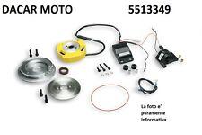 5513349 ACCENSIONE A ROTORE INTERNO Pit Bike 4t PIT BIKE PIT BIKE 110 4T MALOSSI