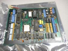 WATKINS JOHNSON 973144-001 WJ991 THERMOGUARD MOTHER BOARD PCB ASSLY
