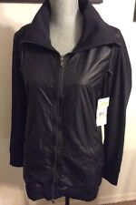 Under Armour Fitted Ladies Jacket Size Small