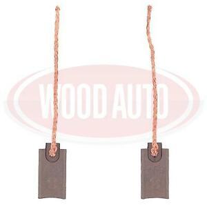 WOOD AUTO ABR5081 BRUSH SET