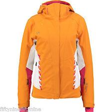 Mountain Force womans Ski Jacket NEW  size 40  uk 10 / 12 Authentic