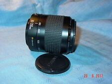 Canon EF 80-200 mm
