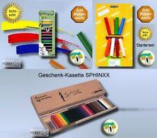 Hobbyring - Encaustic Wachsset 13 Farben Standard