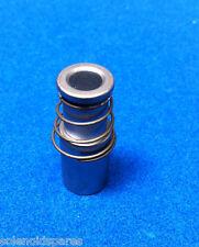 Ceme Plunger insert EPDM EN75 (for 99 series valves by ceme)