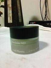 PERRICONE MD Cold Plasma Face 15 mL/0.5 FL OZ AUTHENTIC!! NEW W/Receipt
