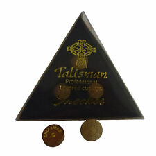 Talisman PRO Cue Tips (3 x 11mm Soft)