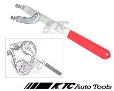 Adjustable Camshaft Pulley Holding Tool Toyota/Honda