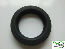 Land Rover Series 3 & LT95 Gearbox clutch sleeve primary pinion Oil Seal 571059