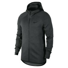 Nike Mens Therma Flex Showtime Hoodie Full Zip NWT Size Large