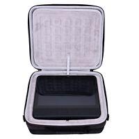 Case for Google Pixelbook Pen by LTGEM Travel Protective Carrying Storage Bag