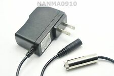 100mw Focusable 980nm IR Infra-Red Laser Diode Module Line Unit w 5V Adapter