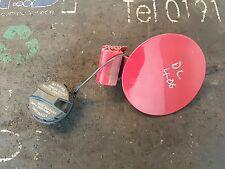 Kia Picanto FUEL FLAP LS 2004 TO 2011