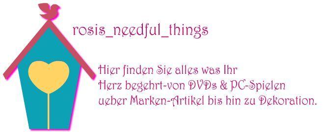 rosis_needful_things