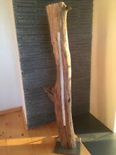 Innenraum Lampen Aus Holz Mit Baumstamm Gunstig Kaufen Ebay