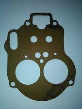 Joint carburateur WEBER 24/32 DDC pour CITROËN DS 19 83CV neuf