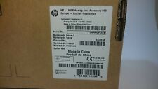 HP LJ (LaserJet) MFP Analog Fax Accessory 500 - CC487A - New