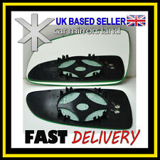 Vauxhall Car Wing Mirrors Amp Accessories For Vauxhall Astra