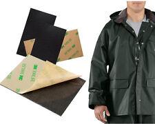Raincoat Repair Patch Kit