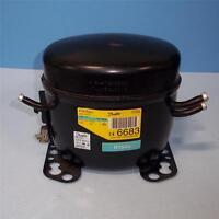 Compressor Secop Danfoss Tl5g 102g4550 Hst R134a 230v Refrigeration