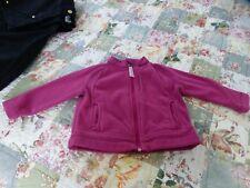 b1e1bcd18296 Polyester REI (Newborn - 5T) for Girls