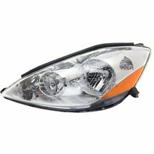 New Headlight for Toyota Sienna 2006-2010 TO2502172C