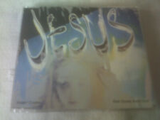 THE JESUS AND MARY CHAIN - FAR GONE AND OUT - 1992 3 TRACK CD SINGLE