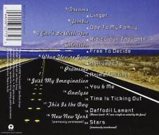 CD de musique compilation bestie sans compilation