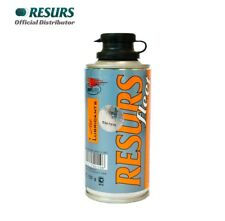 RESURS 150 g. ALL AUTOMATIC TRANSMISSION OIL ADDITIVE-GEARBOX RESTORER