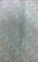 162725003 FOGLIO CARTA PER GUARNIZIONE UNIVERSALE 210 X 297 X 0,50 MM AFM