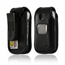 LG Vx5600 Accolade Turtleback E Leather Case