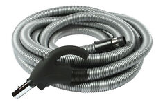 Cen-Tec Systems 99484 Central Vacuum 30 Foot Universal Connect Low Voltage Hose