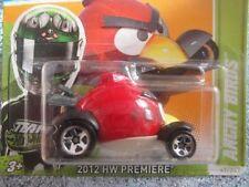 Hot Wheels New Models Plastic Diecast Cars, Trucks & Vans