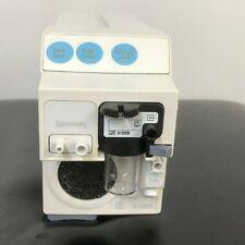 Datex-caiov GAS E Modulo 5 agente e spirometria