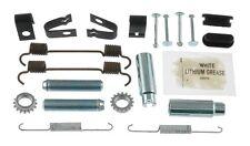 Parking Brake Hardware Kit Carlson H7327