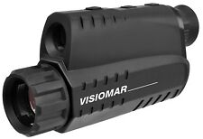 Optus Visiomar 3x Digital Night Vision Monocular (binoculars) 3x25 NV *NEW*