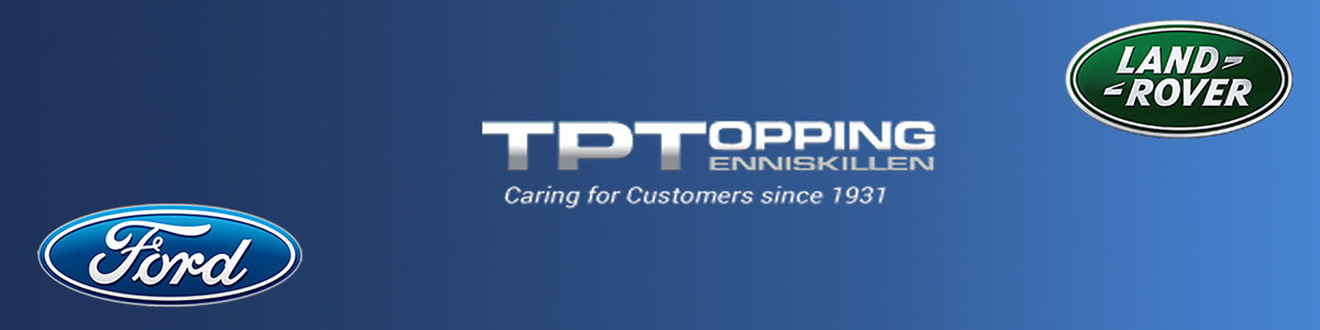 TP Topping