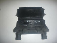 Honda VTR1000F Firestorm 1998 Battery cover